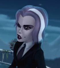Default vampire dignitary 2