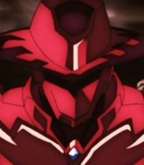 Default red rider