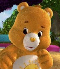 Default funshine bear e3024b70 5952 4e6f 94e6 d04295ef63f4