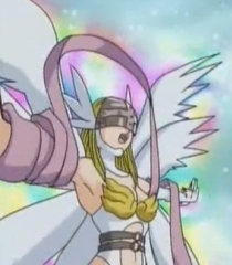 Default angewomon 2c4ae305 a36c 4371 9d29 9bf89953d344
