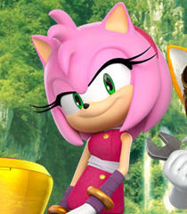 Default amy rose 1305ae69 f092 45f6 b7d3 96d7b9859669