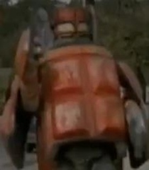 Default super grenade guy