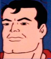 Default superman clark kent kal el f5275643 ef31 40a3 a3c2 8cda012a5795