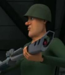 Default soldier 1 5
