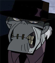 Default solomon grundy 0ac7c0f3 3961 49b1 9d8b d0be717f6703