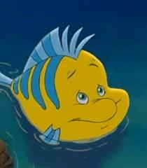 Default flounder be158be5 7bce 40c2 95fe 28161de7e7de