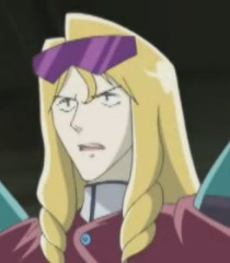 Default prince brad