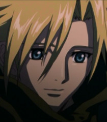 Default cloud strife 03863861 8d9c 46e8 801e b11991c82f15