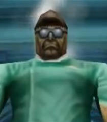 Default doctor octopus dr otto octavius bc6484be 8c35 4ae2 a28f 6520aeae5f2e