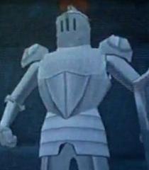 Default black knight 8505966a b20a 4e14 b830 66475ba7fefd