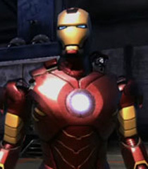 Default iron man de157cd4 6e65 4b96 aeaa 242fa5933778