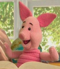 Default piglet fbf03982 b195 41f6 96c3 30d244cffa2e