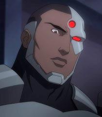 Default cyborg victor stone 65fdae92 8040 4fa0 8a0d 07c2b5ca90f3