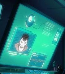 Default batcomputer 97c806b0 cf4f 4494 a20c 6f75c789d8c0