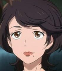 Default kyoko sawamura
