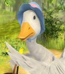 Default jemima puddle duck 4208c691 1568 43d4 a1cb f915a39cddf2