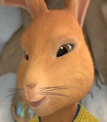 Default mrs rabbit e172eb77 29d7 4afa b72a acec25c68d31