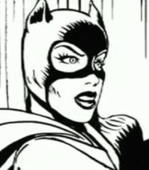 Default catwoman selina kyle 3df38301 ce33 4ed6 81cc a67b03521baf