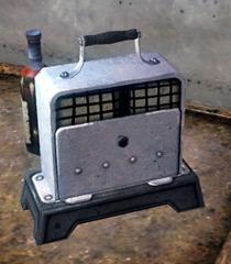 Default toaster e57fd40c bac1 46a5 b05b 1e003b38ec1d