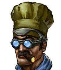 Default master chef 56d054bd f0d2 454c b7e0 4206a4812a75