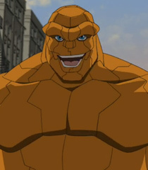 Default the thing ben grimm 0861faab 908b 404b bbd5 df29b4512072