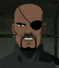Default nick fury 9ada68b9 3bb3 4dc8 b63e 35fb8b830555