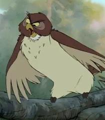 Default owl fa5cea0c 8d32 42dc 8d7d eb0007403d8b
