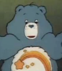 Default wish bear fda3d7a1 93e9 44b3 93b5 0e6803b92e89