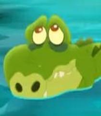 Default tick tock the crocodile 23793cd3 4887 41f5 9150 3d9b3263f862