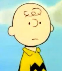 Default charlie brown 89ee9271 ea9c 4cce bc10 b2e737631980