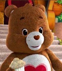 Default tenderheart bear 8f4762c4 dacd 4cee b9bf 816dddfbed3e