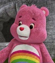Default cheer bear d0402def cbf3 47f8 b759 362342630295