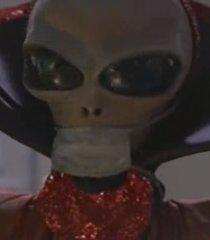 Default alien 2 1af05893 530e 455c 9aa4 b7d69f4d6bec
