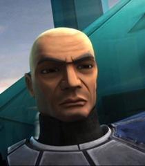 Default captain rex
