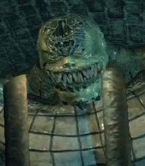 Default killer croc waylon jones 942b0ae3 44b0 47d7 88fc 7ad73fbdc316