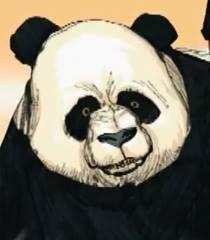 Default panda a8cb43fd 9da9 4180 8d76 5e1fd1656162
