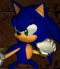Default sonic the hedgehog 6d3509bf 07a2 4c81 b017 e7425d96a945