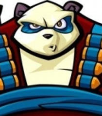 Default panda king c7acf361 1131 4204 b37b 3defca978f0f