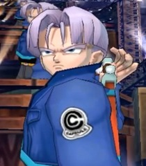 Default future trunks b80fc9a4 1c62 46bb 96e3 e3b32c97bc74