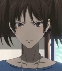 Default reina akinokawa