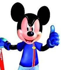 Default mickey mouse 7d2d42dc ad01 4cc2 974f 765949eb4492