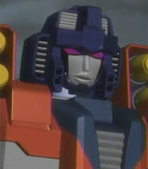 Default starscream b195ad25 b7be 444f 8286 b709f8eac5f5