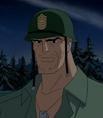 Default sgt rock 3964be02 d3fc 420e 9553 f32a65ef324d