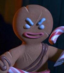 Default gingerbread man 467e6d6f e004 4af2 b140 810b40169497