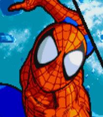 Default spider man peter parker 99017f98 d025 447b 9176 81aef6f5a204