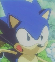 Default sonic the hedgehog 0e2052fa f1a5 4b31 b18b dc72783bfc46