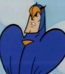 Default blue falcon d38dafdd a072 4e69 b411 a4e4041ca04c