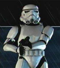 Default stormtrooper a9bc70b4 2f0a 409d 885f 2b8f8c117c9b