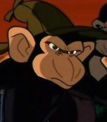 Default detective chimp 0af011e8 ac37 403a b729 30e835443da2