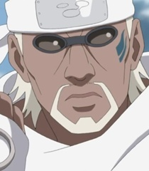 Default killer bee aac01d60 2903 4694 b044 0af40dec4c73